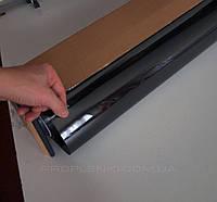Тонировочная пленка Scorpio HP Carbon 15% (металлизированная)