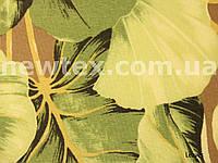 Ролеты тканевые закрытого типа Leaves