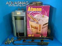 """Внешний фильтр  """"Atman"""" EF 2"""