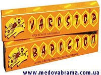 Варостоп