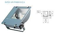 Прожектор металлогалогенный PHILIPS RVP351 HPI-TP400W K A