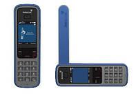 Как выбрать спутниковый телефон для моряка.