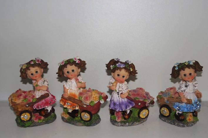 Сувениры девочки, фото 2
