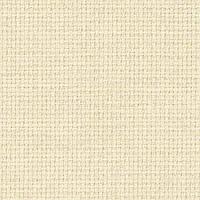 Канва Zweigart 3706/264 Stern-Aida 14 ct. светло-бежевый, слоновая кость (Ivory)
