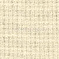 Канва Zweigart 3251/264 Aida 16 ct. - светло-бежевый, слоновая кость (Ivory)
