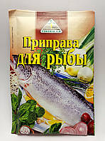 Приправа для рыбы  ,тм Cykoria
