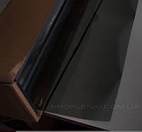 Пленка для тонировки стекол Scorpio HP Carbon 35% (металлизированная)