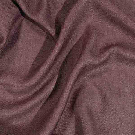 Портьерная ткань VICENTA
