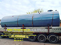 Емкость для полива, резервуар для воды от производителя