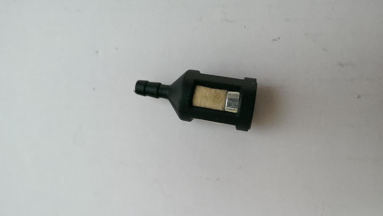 Фільтр паливний для бензопили Goodluck 45