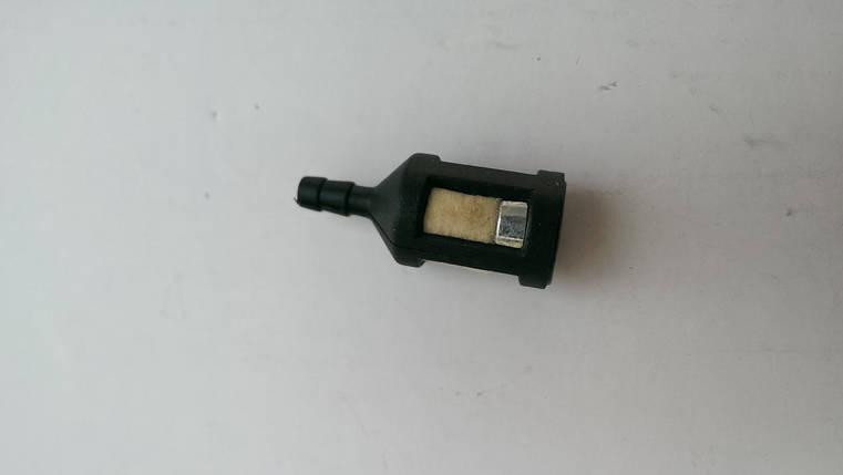 Фільтр паливний для бензопили Goodluck 45, фото 2