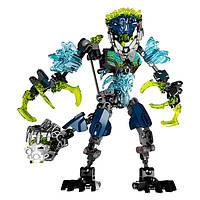 LEGO Bionicle Зверь-ураган / Storm Beast