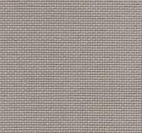 Канва Zweigart 3793/705 Fein-Aida 18 ct. Жемчужно-серый (Pearl Gray)