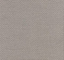 Канва Zweigart 3793/705 Fein-Aida 18 карат. Перлинно-сірий (Pearl Gray)
