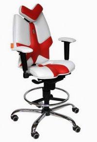 Кресло для детей подростков