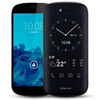 Смартфон Yotaphone 2, фото 1