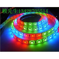 Светодиодная лента LED 5050 SMD.Только ОПТ! В наличии!Лучшая цена!, фото 1