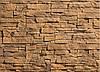 Полиуретановые формы для производства искусственного камня «Мексикана», Mexicana