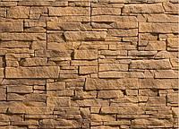 Полиуретановые формы для производства искусственного камня «Мексикана», Mexicana, фото 1