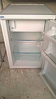 Холодильники Liebherr  А+ 0,85м