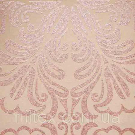 Рулонные шторы Emir Pink, Польша