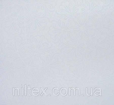 Рулонные шторы Emir White, Польша