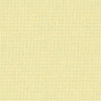 Тканина для вишивання Zweigart 3835/274 Lugana 25 ct. Ванільна 140 см