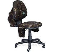 Кресло Скаут