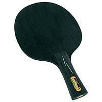 Основание теннисной ракетки Donic Waldner Black Davil CB