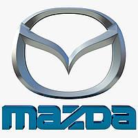 Комплект ТО 2й год / 40 000 км Mazda CX-5, 3 BM, 6 GJ