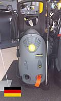 Аппарат высокого давления Karcher HD 10/21-4S, фото 1