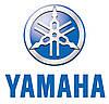 Запчасти Yamaha Marine