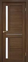 """Двери межкомнатные Cortex """"Model 01 ПО сатин"""", фото 3"""