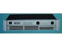 Двухканальный усилитель BIG MA2.0