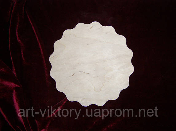Панно солнышко (20 см), декор, фото 2