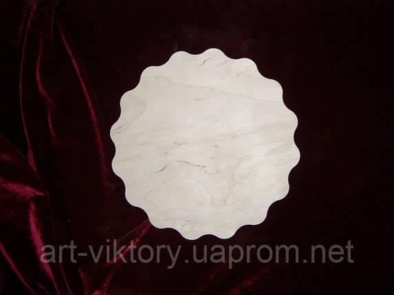 Панно сонечко (20 см), декор, фото 2