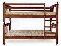 Двухъярусная кровать Трансформер 3 80х190 ТИС 1700х880х2025мм
