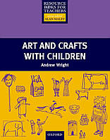 Primary RBT: Art and Crafts with Children
