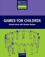 Primary RBT: Games for Children