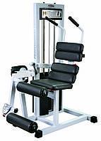 Тренажер для мышц брюшного пресса INTER ATLETIKA GYM ST116