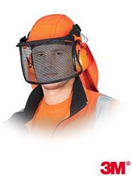 Шлем защитный  3M-KAS-FOREST