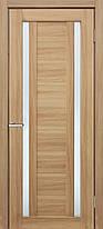 """Двери межкомнатные Cortex """"Model 02 ПО сатин"""", фото 3"""