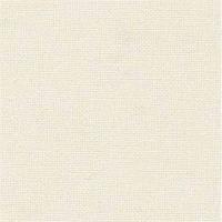 Ткань для вышивки Zweigart 3984/99 Murano Lugana 32 ct. Нежно-сливочный