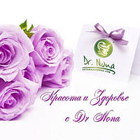 Dr.Nona (Доктор Нона)