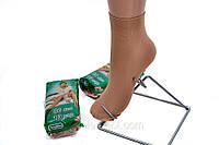 Женские носочки «Pantera» 80 den