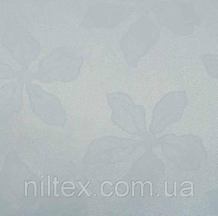 Рулонные шторы Magnolia Pearl, Польша