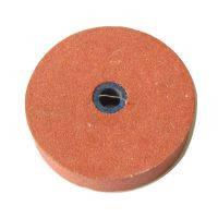 Абразивный диск 70x18мм