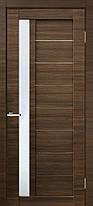 """Двери межкомнатные Cortex """"Model 09 ПО сатин"""", фото 2"""