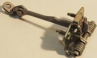 Ограничитель хода двери DACIA/RENAULT LOGAN QSP-M (6001546886)