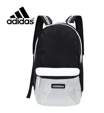 Рюкзак Adidas Neo черный (реплика)
